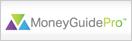 Money Guide Pro Button